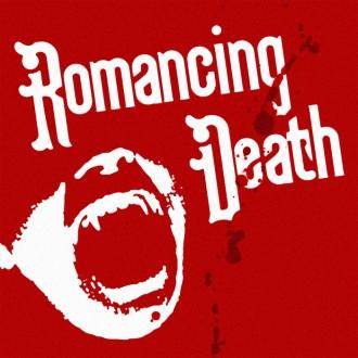 ROMANCING DEATH
