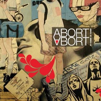 ABORT! ABORT! - A NECESSARY ABORTION