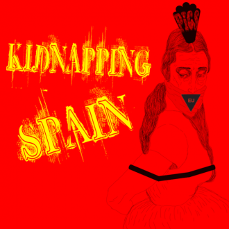KIDNAPPING SPAIN