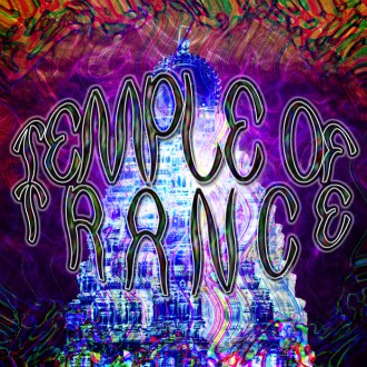 TEMPLE OF TRANCE