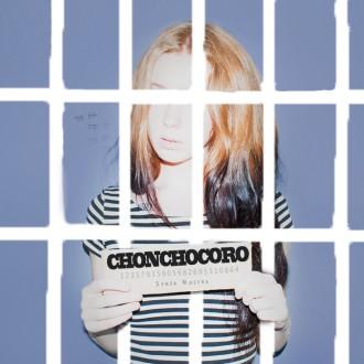 CHONCHOCORO