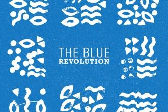 THE BLUE REVOLUTION - SEASTEADING