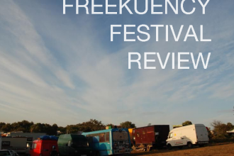 freekuency review
