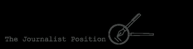 JPosition