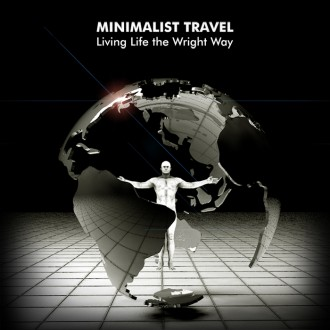 minimalist travel-sensanostra