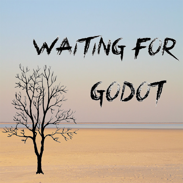 existentialism in waiting for godot The play waiting for godot is littered with inert references to the meaning of life the inaction of the characters vladimir and estragon represents the existential point of view that humanity gains throughout life's common conceptions waiting for godot portrays a story proving the existential mindset of humanity to be just as.