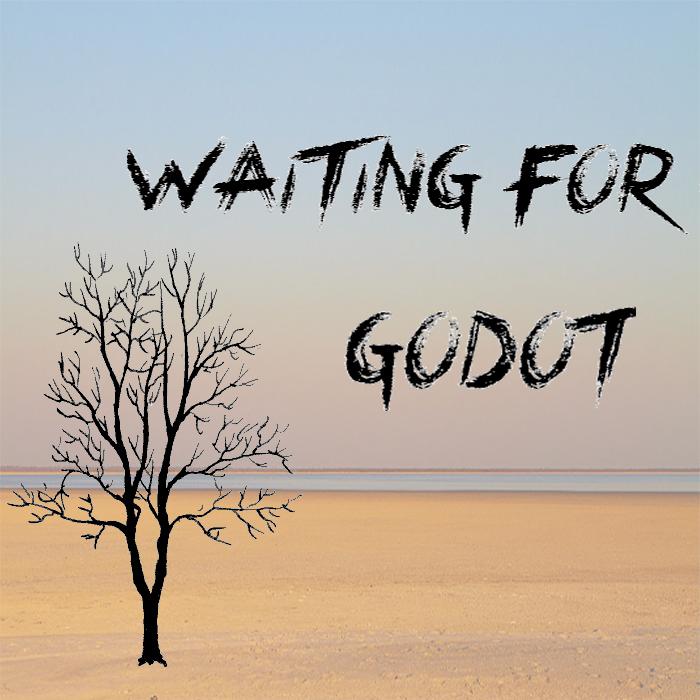 Waiting for Godot Production