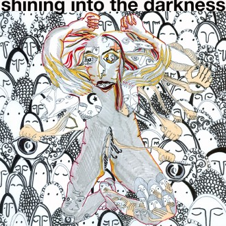 shining_into_darkness