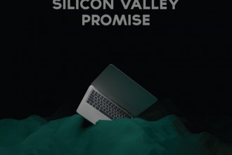 silicon valley promise-01
