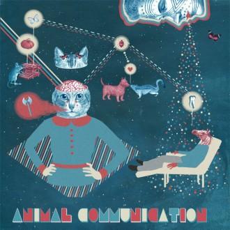 animal communication good format