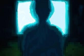 online offline clash- life of a gamer mother